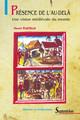 XII. Le pouvoir religieux dans les communautés rurales de1100 à1500 environ (département actuels du Nord et du Pas-de-Calais)