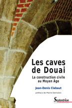 Les caves médiévales de Lille