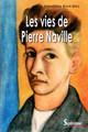 Pierre Naville et la «passion dans le calcul»: de la métrologie sociale à la sociologique1