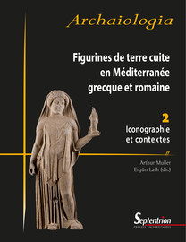 A Group of Terracotta Figurines from Samos: a Case for a Domestic Cult?