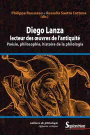 Introduction. Philologie et idéologies