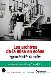 Impact des nouvelles technologies sonores au théâtre. Disque et musique instrumentale: incidence et répertoire dans les théâtres parisiens entre 1911 et 1945