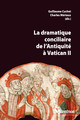 Événement et conscience de l'événement dans le journal du concile VaticanII du sulpicien Marcel Breysse