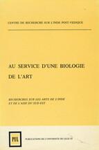 La forme des réseaux : France et Europe (xe-xxe siècle)