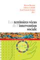 Chapitre 4. Territoires et vieillissement: la difficile constitution d'un espace politique autonome