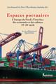 La genèse du système des containers, entre route, rail et navigation maritime (1896-1956)