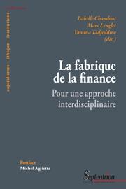 Chapitre 11. Déontologie financière et régulation des pratiques: un paradoxe redoublé