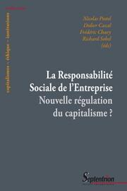Raison et limites de la recherche d'une voie intermédiaire entre l'action publique unilatérale et la liberté contractuelle
