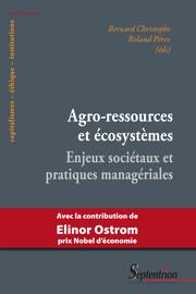 Mobilisation des entreprises et gouvernance du développement durable. Étude exploratoire de l′agenda 21 d′Hammam Sousse (Tunisie)1