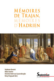 L'image de Trajan dans l'Antiquité tardiveet jusqu'au début du viiiesiècle