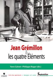 Jean Grémillon, pionnier de la musique concrète