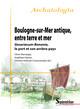 Introduction. Les Morins et la Morinieantique: les espaces et les hommes1