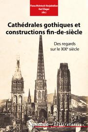 Une cathédrale entre tradition et modernité. Le Dôme de Cologne1 d'Apollinaire
