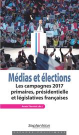 Introduction. Un président élu par les médias?
