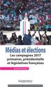 Chapitre6. «Ni journaliste, ni politique, l'universitaire consultant dans les émissions en période électorale: rôles et stratégies»: retour d'expériences (2002-2017)