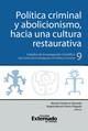 Capítulo 10. Derechos humanos, diversidad sexual y cárcel. Aproximación al caso de las personas LGBTI1 privadas de libertad en Costa Rica