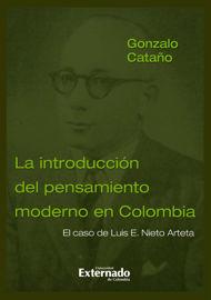 La introducción del pensamiento moderno en Colombia - IX. Filosofía ... 5d5992b7990fb