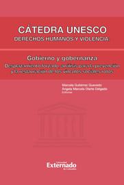 Capítulo VI. Educación y desplazamiento forzado: las comunidades de práctica en el contexto comunitario colombiano