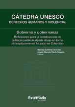 L'analyse des politiques publiques