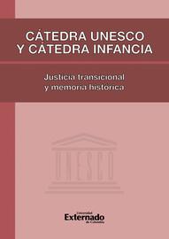 Alternatividad en la definición normativa e implementación del Sistema de Responsabilidad Penal para Adolescentes