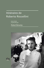 Dialogues de téléastes: de Pascal à La Bruyère, de Socrate à Descartes, de Rohmer à Rossellini