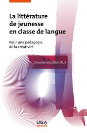 La littérature pour la jeunesse dans l'enseignement des langues: état des lieux