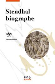 Stendhal biographe