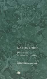 L'Éloge du Prince