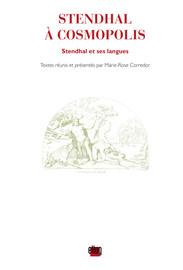 Stendhal et le langage de l'art