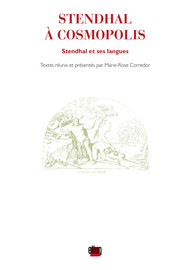 Stendhal à Cosmopolis
