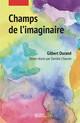 Champs de l'imaginaire
