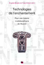Technologies de l'enchantement