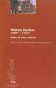 William Dunbar (1460? - 1520?)