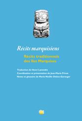 Récits marquisiens