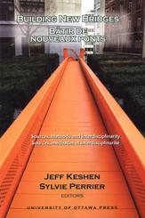 Building New Bridges - Bâtir de nouveaux ponts
