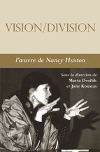 Vision-Division