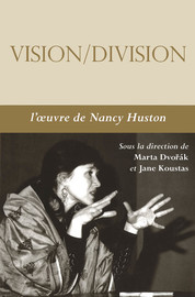Big, Bad, and Little Known: The Anglophone-Canadian Nancy Huston