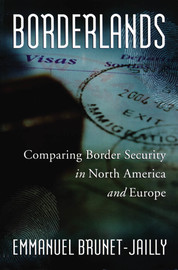 Chapter 2. Whose Security? Dilemmas of US Border Security in the Arizona-Sonora Borderlands