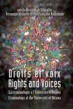 Droits et voix / Rights and Voices