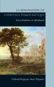Récits de fondation et téléologie. Réflexions autour de l'historiographie du réformisme canadien-français