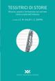 """1.3 Storia e modello della ricerca """"Tessitrici di storie"""""""