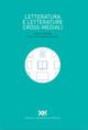 08. Un intreccio tra antica e moderna cross-medialità: Carlo Lorenzini (Collodi), Le avventure di Pinocchio. Storia di un burattino