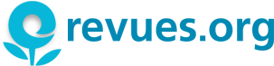 Revues.org : portail de revues en sciences humaines et sociales